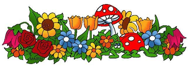 عکس گل ها در فصل بهار