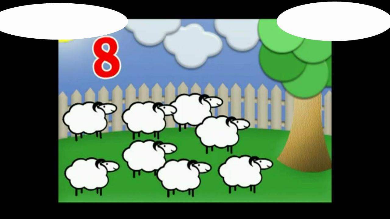 sheep-istgahekoodak.ir_ صفحه اصلی