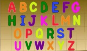 alphabet-english01-300x178 آموزش الفبای انگلیسی به صورت موزیکال و رایگان