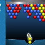 دانلود بازی آنلاین شلیک توپ