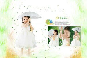 psd-koodak-2-300x200 دانلود فایل لایه باز کودک (فایل psd)