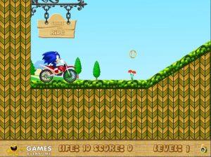 sonic-ride-istgahekoodak.ir_-300x224 بازی آنلاین سونیک فلش sonic ride بدون نیاز به نصب بازی