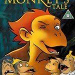 دانلود کارتون داستان یک میمون