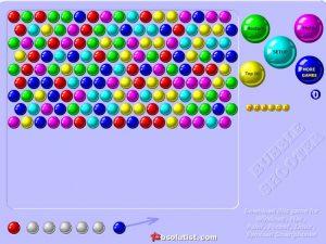 BS-GAME-300x225 بازی آنلاین شلیک به حباب های هم رنگ