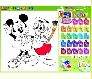 mickey02-300x256 دانلود و بازی