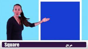 shapeistgahekoodak.ir_-300x169 فیلم آموزش اشکال هندسی به کودکان