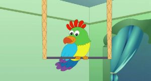 tooti025-300x162 آموزش صدای حیوانات به کودکان