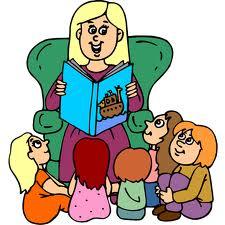کتاب قصه برای کودک