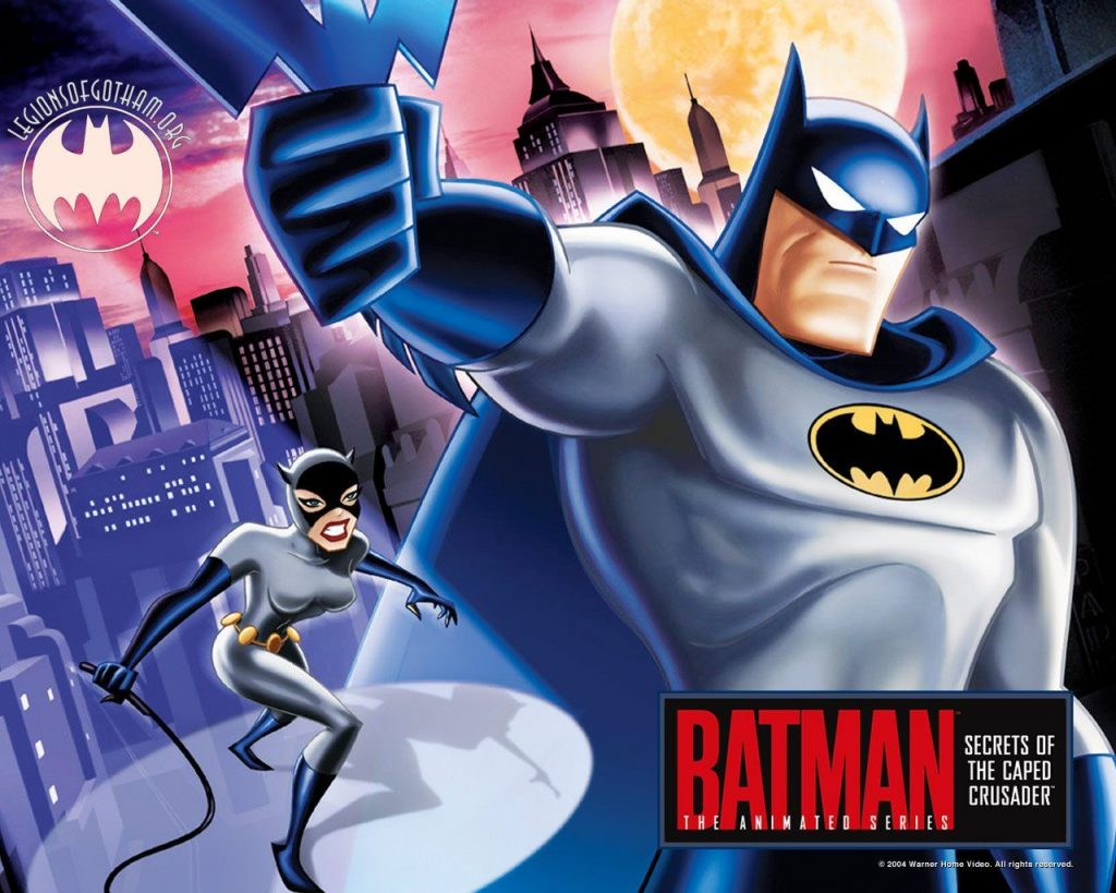 batman-wallpaper-1-1024x819 ده والپیپر کارتون بتمن با کیفیت عالی