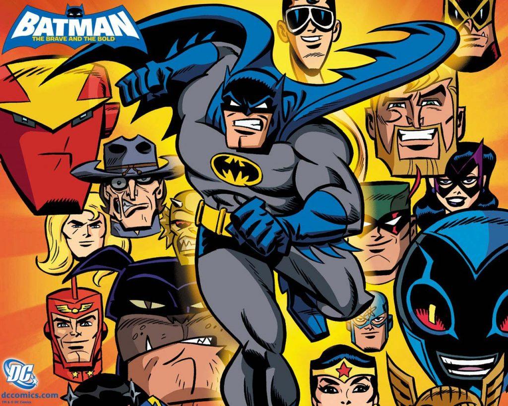 batman-wallpaper-10-1024x819 ده والپیپر کارتون بتمن با کیفیت عالی