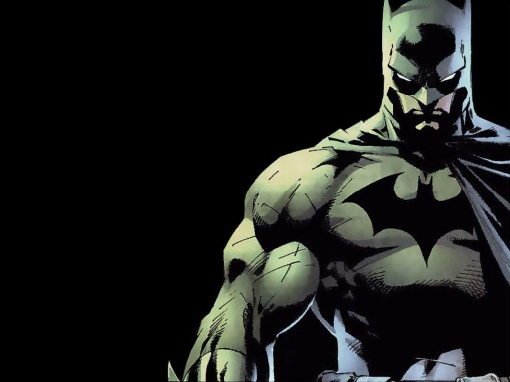 batman-wallpaper-2-1024x768 ده والپیپر کارتون بتمن با کیفیت عالی