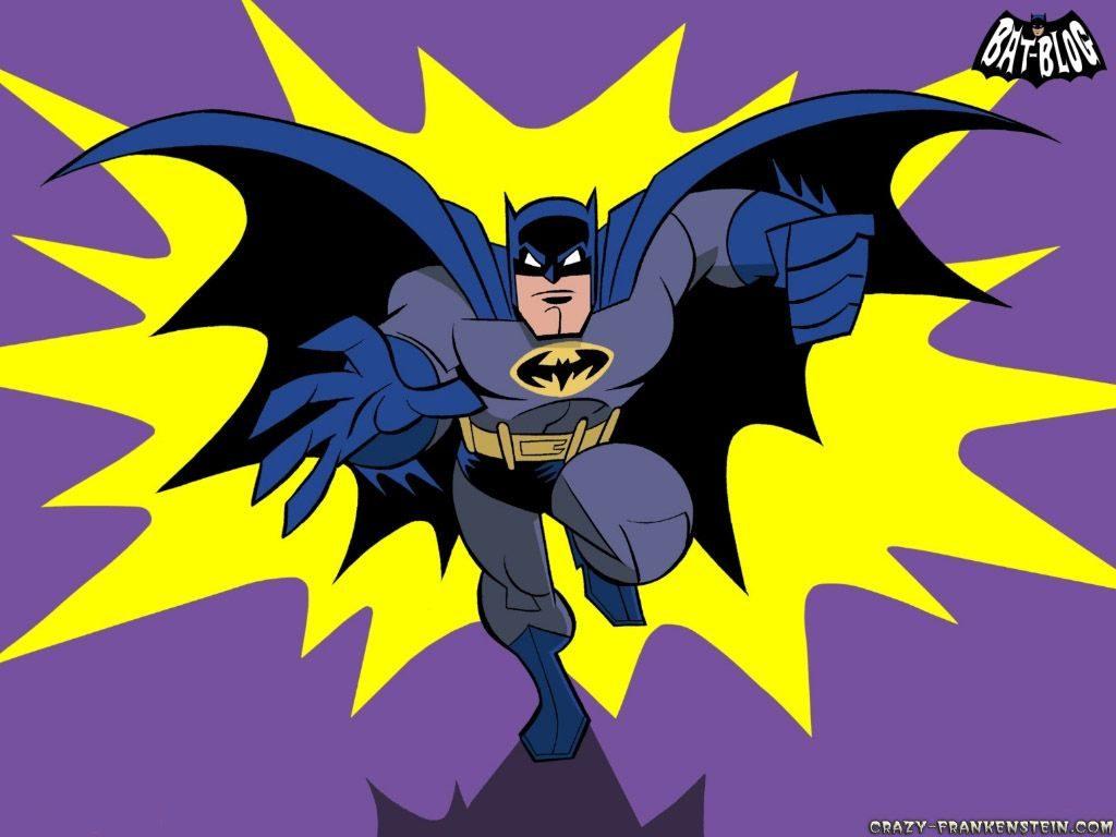 batman-wallpaper-4-1024x768 ده والپیپر کارتون بتمن با کیفیت عالی
