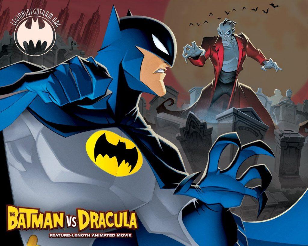 batman-wallpaper-6-1024x819 ده والپیپر کارتون بتمن با کیفیت عالی
