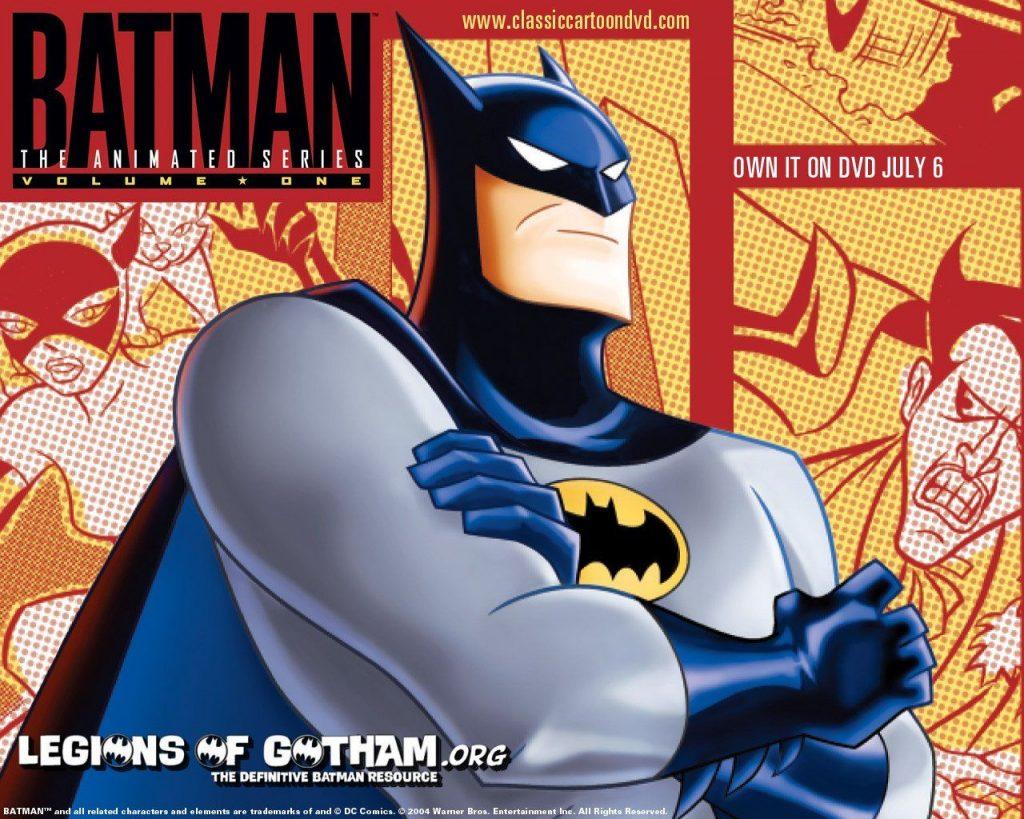 batman-wallpaper-7-1024x819 ده والپیپر کارتون بتمن با کیفیت عالی