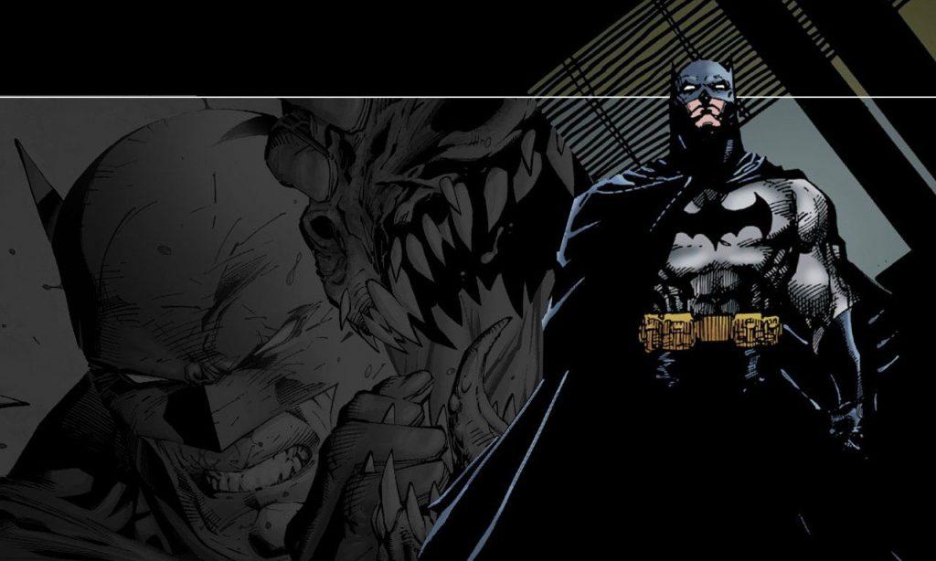 batman-wallpaper-8-1024x614 ده والپیپر کارتون بتمن با کیفیت عالی