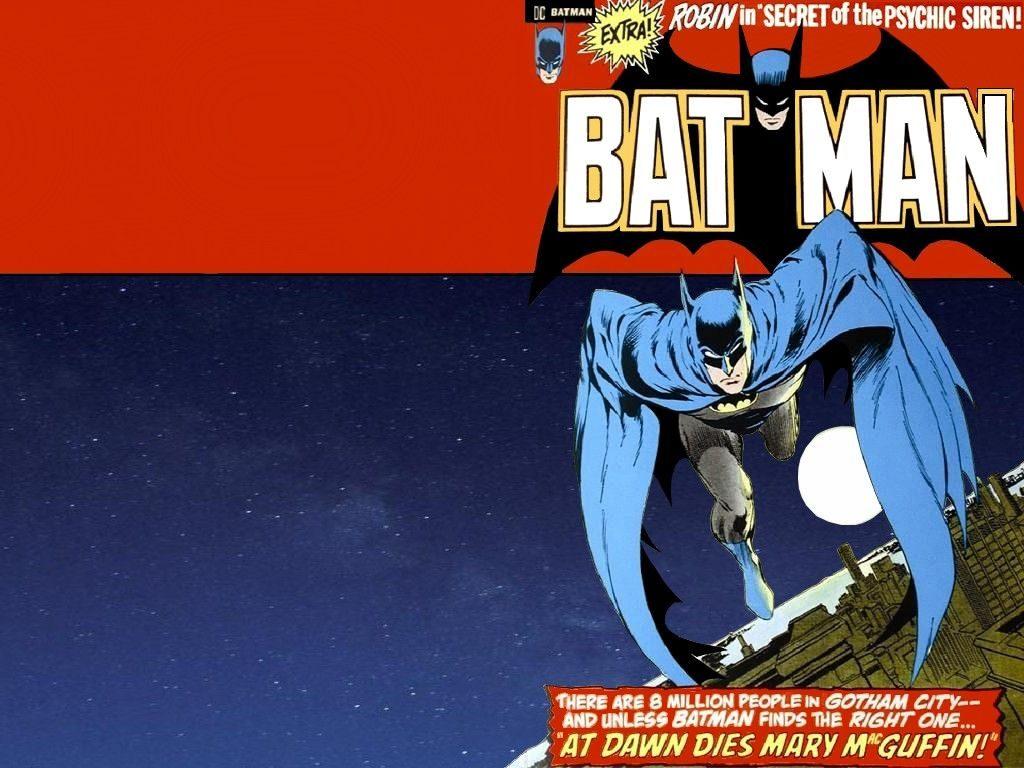 batman-wallpaper-9-1024x768 ده والپیپر کارتون بتمن با کیفیت عالی