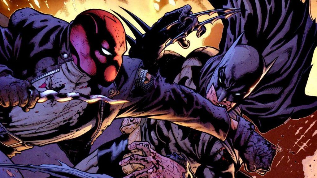 batman-1-1024x576 10 والپیپر کارتون بتمن (سری دوم)