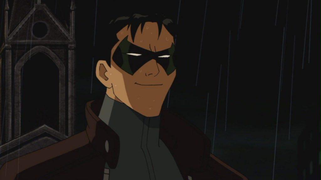 batman-4-1024x576 10 والپیپر کارتون بتمن (سری دوم)