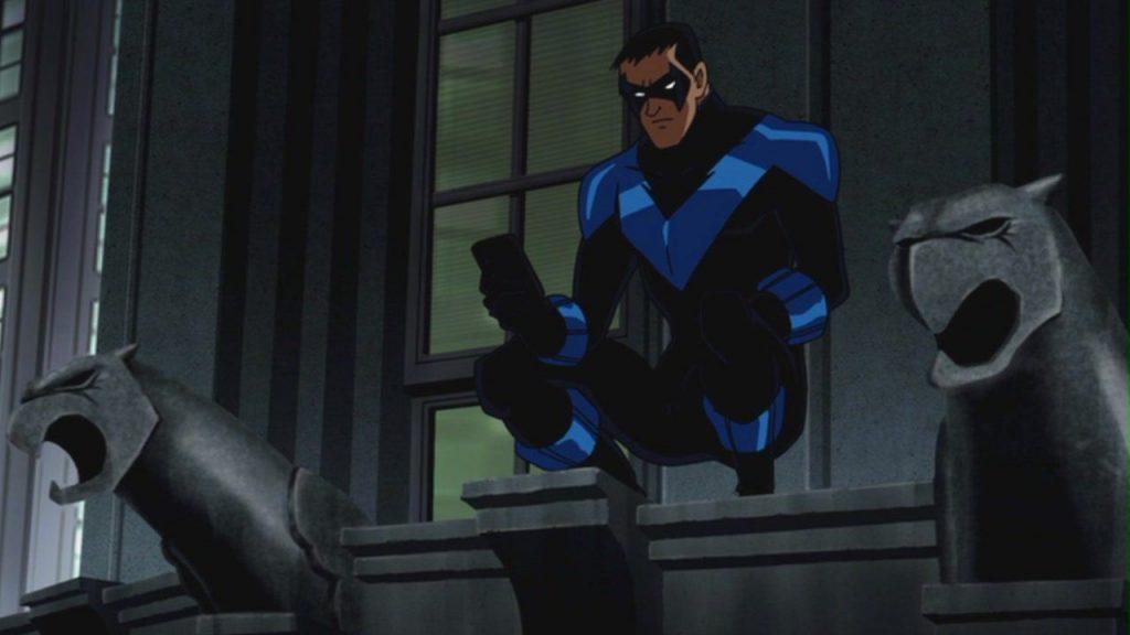 batman-8-1024x576 10 والپیپر کارتون بتمن (سری دوم)