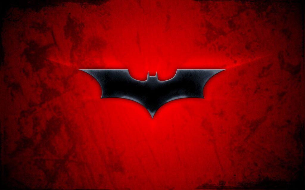 batman-9-1024x640 10 والپیپر کارتون بتمن (سری دوم)