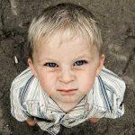 خودخواهی کودک و راه های درمان آن