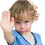 کودک خودخواه و درمان آن