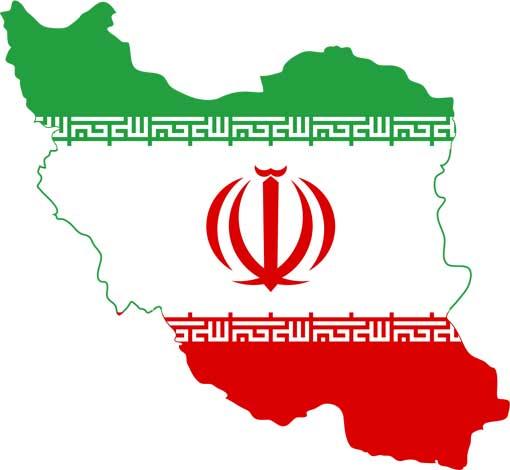 شعر کودکانه لبخند ایران