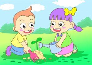 life-kids11-300x212 آموزش مهارت های زندگی و ده مهارت حیاتی زندگی برای کودک - قسمت اول