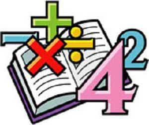 بازی ریاضی و آموزش ریاضی در بازی