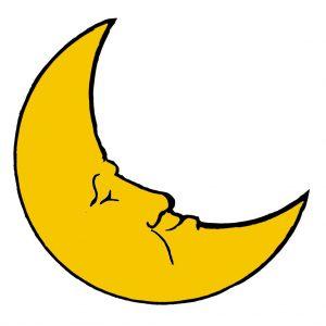 moon11-istgahekoodak-300x300 داستان کودکانه ماه اگه خوابش ببره