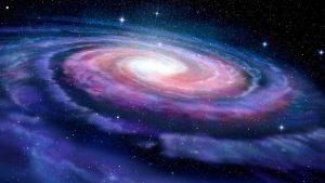 milky-way-1-300x169 کهکشان راه شیری چیست