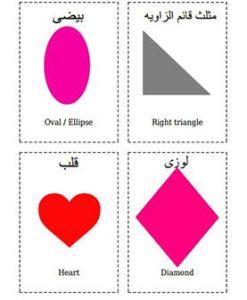shapes-10-istgahekoodak.ir_-247x300 آموزش اشکال به کودکان به زبان فارسی و انگلیسی