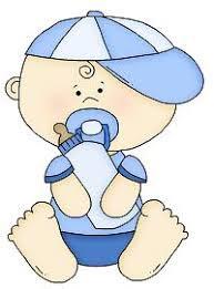 baby28 قصه صوتی ریحانه خاتون و پسرش از سری داستان های صوتی