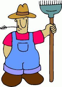 farmer-istgahekoodak.ir_-213x300 قصه کودکانه صوتی پیرمرد و پیرزن کشاورز - هر کسی کار خودش
