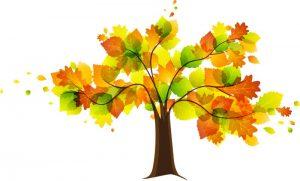Autumn-Clipart01-300x181 دو شعر کودکانه درباره پاییز برای سنین دبستان