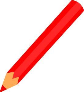 medad-ghermez-istgahekoodak.ir_-275x300 مداد قرمز - قصه ای برای کودکان و خردسالان
