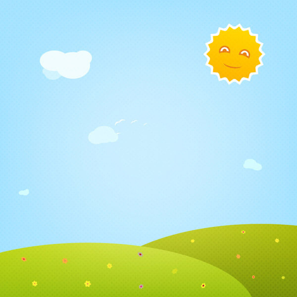 Atmosphere02 اتمسفر یا جو مهم تر از چیزی است که فکر می کنید (آموزش برای کودکان)