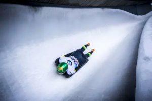 Winter-Olympic2-300x200 المپیک زمستانی کره جنوبی و آشنایی با بازی های المپیک برای کودکان