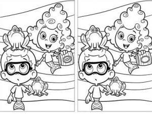 differences-image00-300x225 دانلود و بازی