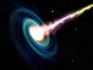 Black-Holes01-300x225 سیاه چاله چیست؟ شرح ساده سیاه چاله ها برای کودکان