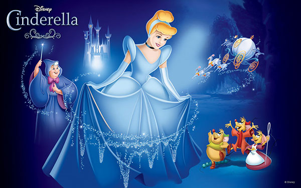cinderella-audio-book02 داستان صوتی سیندرلا به همراه متن کامل داستان با عکس