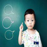 کشف استعدادهای کودک
