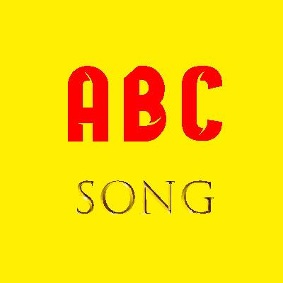 abc_song002 ایستگاه کودک