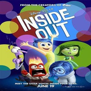inside_out01-300x300 دانلود و بازی