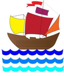 ship1-252x300 دریانوردی ایرانیان و تاریخچه و مشاهیر دریایی ایران