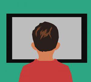 child-tv-300x272 مادران و پدران
