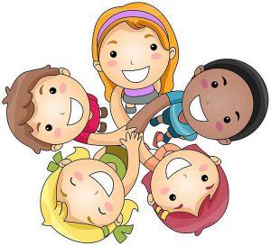 Friendship6-300x273 7 شعر کودکانه در مورد دوستی برای خردسالان و کودکان