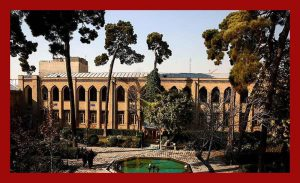 Tehran-Dar-ul-Funun-School-1-300x183 تاریخچه اول مهر و تعطیلات تابستانی مدارس در ایران