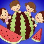 قصه شب یلدا برای کودکان