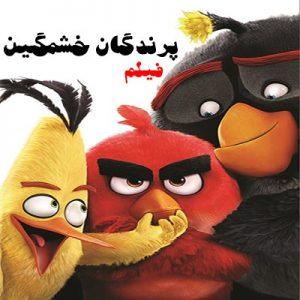 angry_birds-300x300 دانلود و بازی